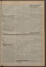 Pravda 19350328 Seite: 5