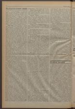 Pravda 19350328 Seite: 6