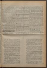 Pravda 19350328 Seite: 7