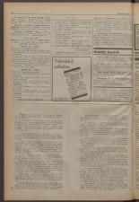 Pravda 19350328 Seite: 8