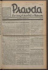 Pravda 19350523 Seite: 1