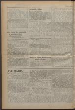 Pravda 19350523 Seite: 2