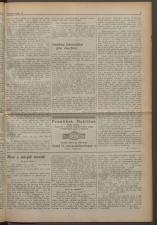 Pravda 19350523 Seite: 3