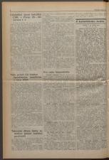 Pravda 19350523 Seite: 4