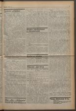 Pravda 19350523 Seite: 5