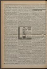 Pravda 19350523 Seite: 6
