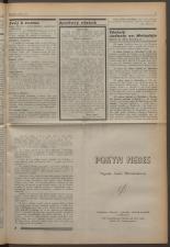 Pravda 19350523 Seite: 7