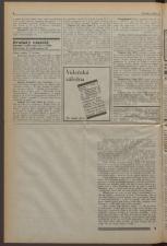 Pravda 19350523 Seite: 8