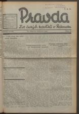 Pravda 19350711 Seite: 1