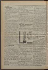 Pravda 19350711 Seite: 2