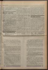 Pravda 19350711 Seite: 3
