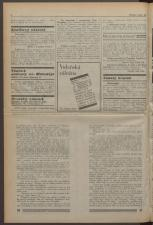 Pravda 19350711 Seite: 4