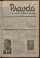 Pravda 19350822 Seite: 1