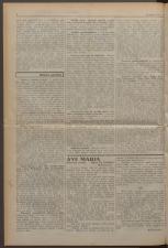 Pravda 19350822 Seite: 2