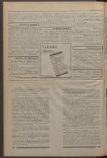 Pravda 19350822 Seite: 4