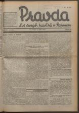 Pravda 19350905 Seite: 1