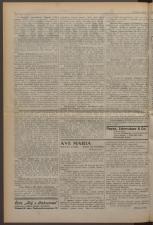 Pravda 19350905 Seite: 2