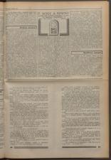 Pravda 19350905 Seite: 3