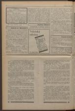 Pravda 19350905 Seite: 4
