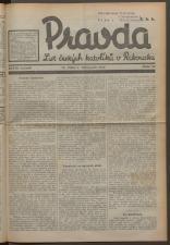 Pravda 19351107 Seite: 1