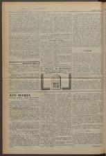 Pravda 19351107 Seite: 2