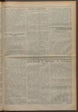 Pravda 19351107 Seite: 3