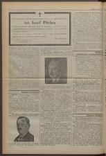 Pravda 19351107 Seite: 4