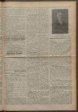 Pravda 19351107 Seite: 5