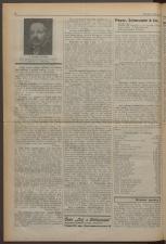 Pravda 19351107 Seite: 6