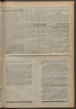 Pravda 19351107 Seite: 7
