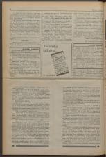 Pravda 19351107 Seite: 8
