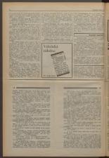 Pravda 19351205 Seite: 10