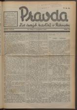 Pravda 19351205 Seite: 1