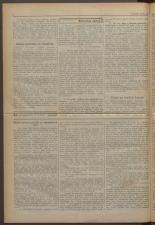 Pravda 19351205 Seite: 2