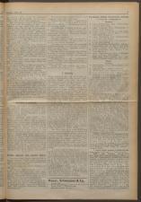 Pravda 19351205 Seite: 3