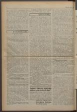 Pravda 19351205 Seite: 4
