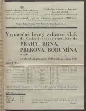 Pravda 19351205 Seite: 5