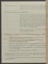 Pravda 19351205 Seite: 6