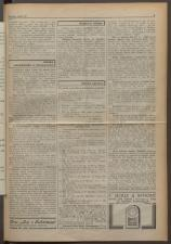 Pravda 19351205 Seite: 7