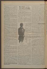Pravda 19351205 Seite: 8