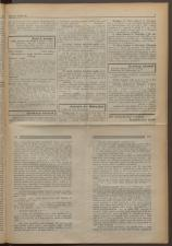 Pravda 19351205 Seite: 9
