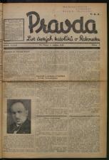 Pravda 19360109 Seite: 1