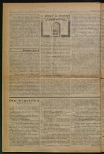 Pravda 19360109 Seite: 2