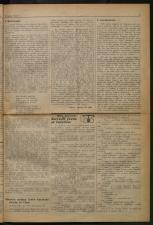 Pravda 19360109 Seite: 3