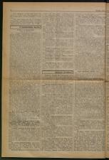 Pravda 19360109 Seite: 4