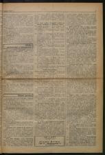 Pravda 19360109 Seite: 5