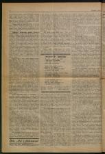 Pravda 19360109 Seite: 6