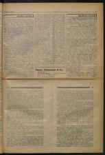 Pravda 19360109 Seite: 7
