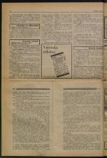 Pravda 19360109 Seite: 8