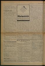 Pravda 19360723 Seite: 2